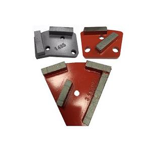 Bordadiamant-herramientas2-300x300