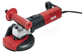 FLEX_LD12-10-125R