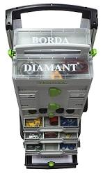 borda_diamant_festool_carro_compacto_multiusos